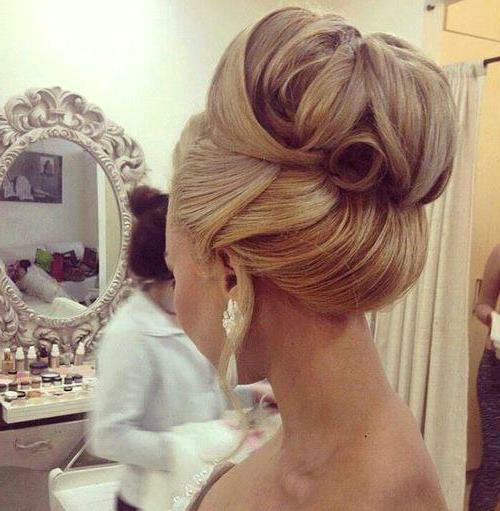 2016-gelin saç modelleri-gelin başı-wedding hairstyles-prom hairstyles-bridal hairstyles-wedding hair-gelin saçı modelleri (4)