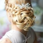 2016-gelin saç modelleri-gelin başı-wedding hairstyles-prom hairstyles-bridal hairstyles-wedding hair-gelin saçı modelleri (40)
