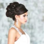 2016-gelin saç modelleri-gelin başı-wedding hairstyles-prom hairstyles-bridal hairstyles-wedding hair-gelin saçı modelleri (41)