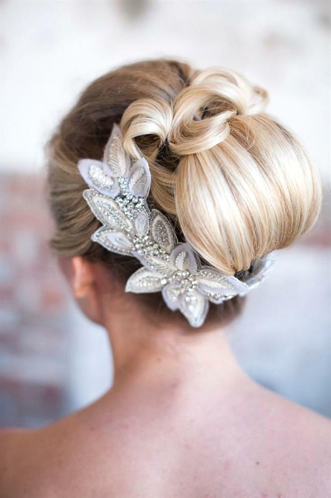 2016-gelin saç modelleri-gelin başı-wedding hairstyles-prom hairstyles-bridal hairstyles-wedding hair-gelin saçı modelleri (42)