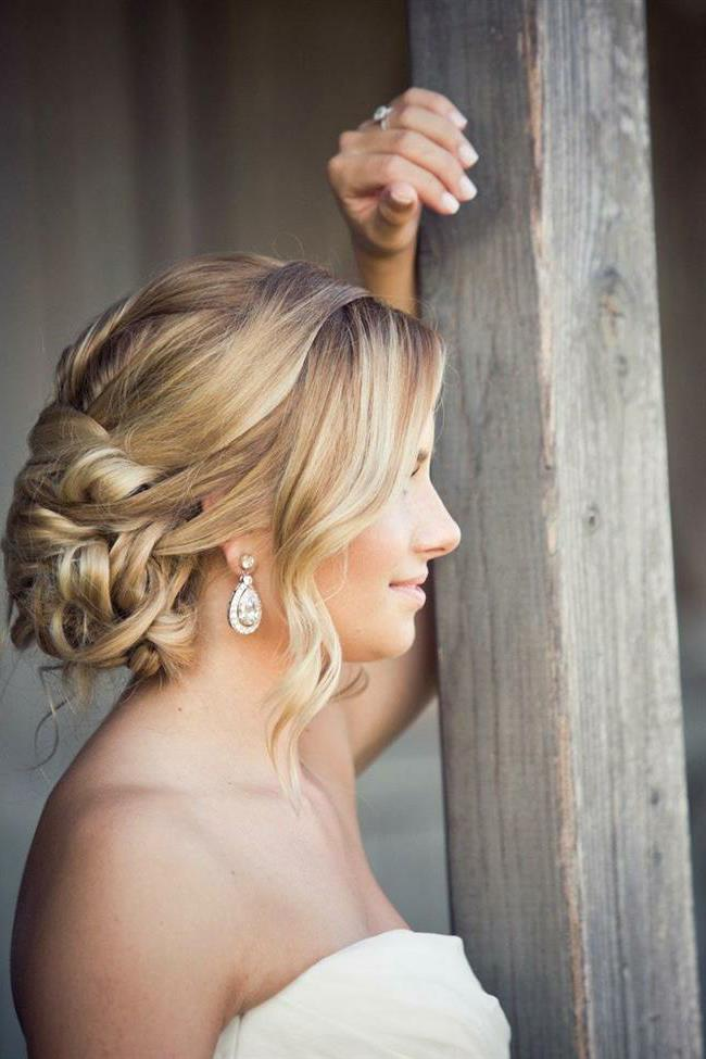 2016-gelin saç modelleri-gelin başı-wedding hairstyles-prom hairstyles-bridal hairstyles-wedding hair-gelin saçı modelleri (43)