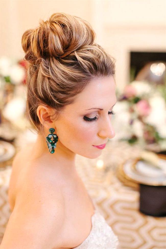 2016-gelin saç modelleri-gelin başı-wedding hairstyles-prom hairstyles-bridal hairstyles-wedding hair-gelin saçı modelleri (44)