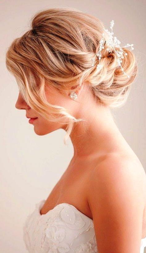 2016-gelin saç modelleri-gelin başı-wedding hairstyles-prom hairstyles-bridal hairstyles-wedding hair-gelin saçı modelleri (45)