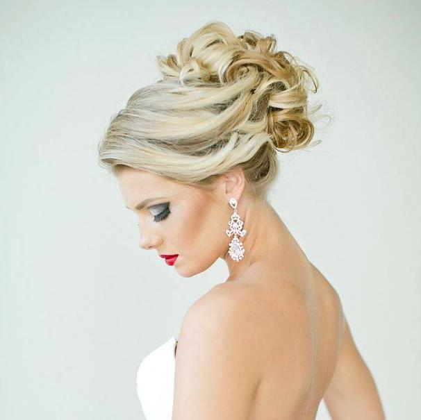 2016-gelin saç modelleri-gelin başı-wedding hairstyles-prom hairstyles-bridal hairstyles-wedding hair-gelin saçı modelleri (46)