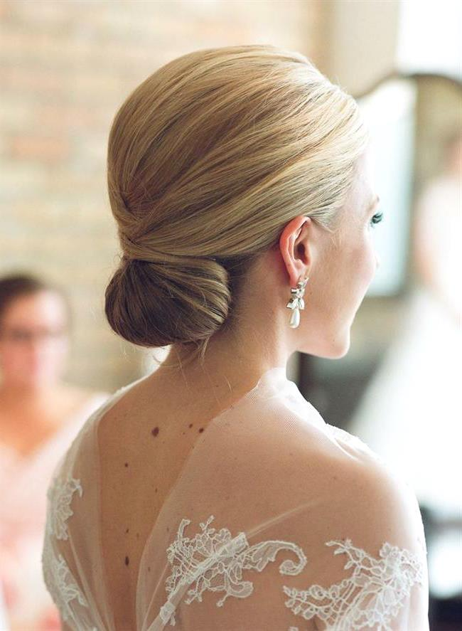 2016-gelin saç modelleri-gelin başı-wedding hairstyles-prom hairstyles-bridal hairstyles-wedding hair-gelin saçı modelleri (47)