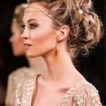 2016-gelin saç modelleri-gelin başı-wedding hairstyles-prom hairstyles-bridal hairstyles-wedding hair-gelin saçı modelleri (5)