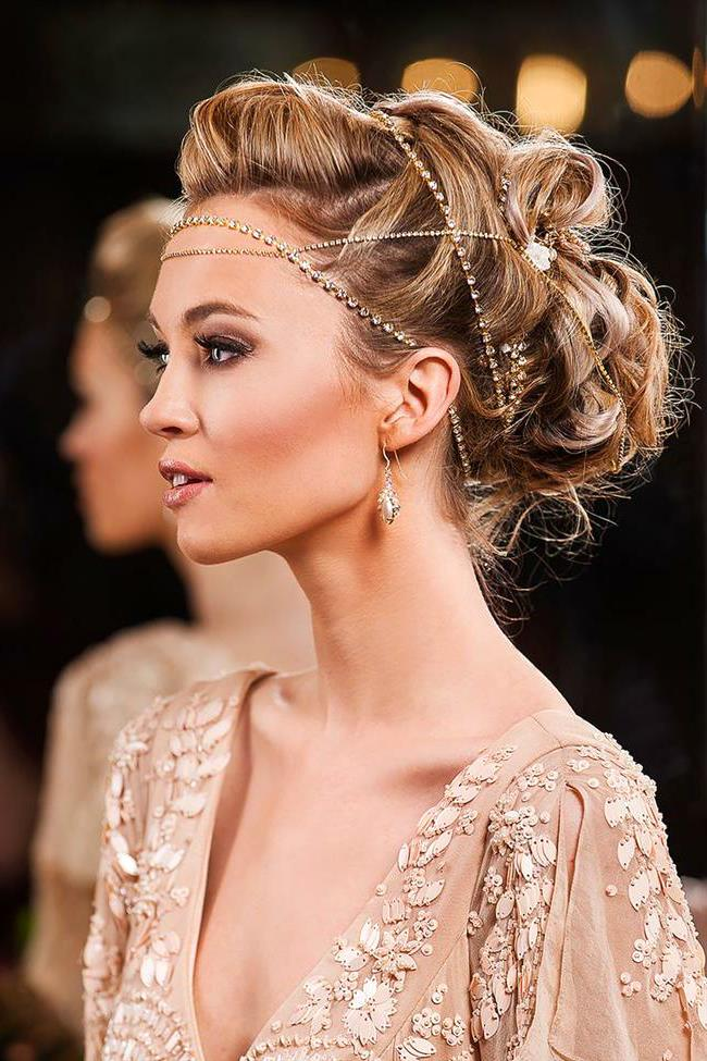 2016-gelin saç modelleri-gelin başı-wedding hairstyles-prom hairstyles-bridal hairstyles-wedding hair-gelin saçı modelleri (5)
