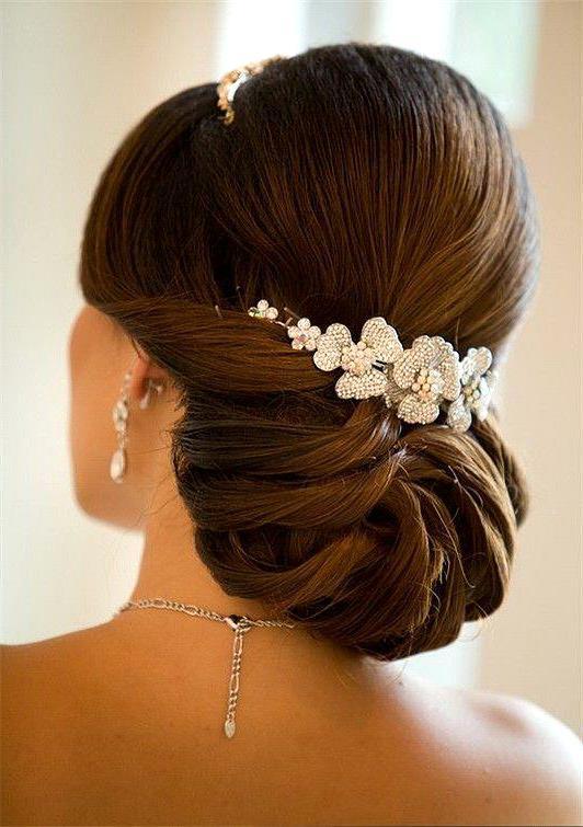 2016-gelin saç modelleri-gelin başı-wedding hairstyles-prom hairstyles-bridal hairstyles-wedding hair-gelin saçı modelleri (7)