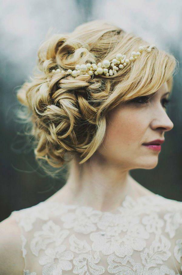 2016-gelin saç modelleri-gelin başı-wedding hairstyles-prom hairstyles-bridal hairstyles-wedding hair-gelin saçı modelleri (8)