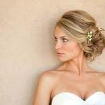 2016-gelin saç modelleri-gelin başı-wedding hairstyles-prom hairstyles-bridal hairstyles-wedding hair-gelin saçı modelleri (9)