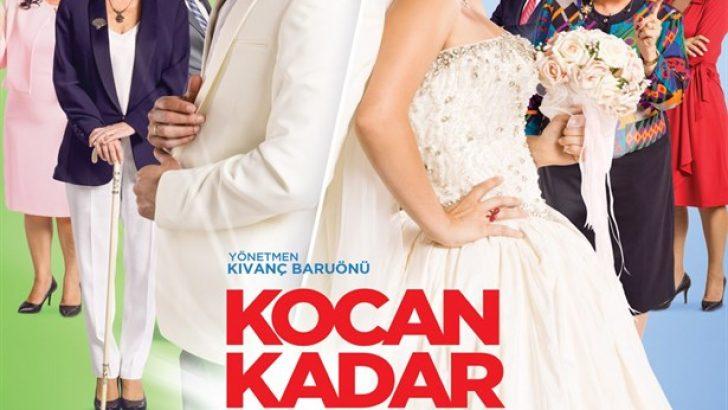 Vizyona Giren Türk Filmleri