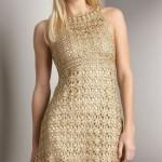 örgü elbise modelleri-2016 (14)