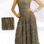 örgü elbise modelleri-2016 (16)