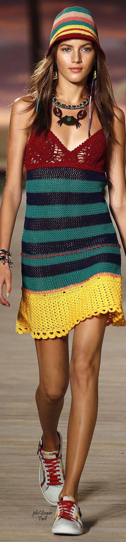 örgü elbise modelleri-2016 (19)