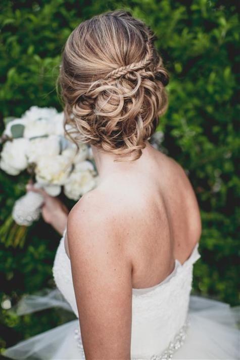 topuz saç modelleri-gelin başı-gelin saçı modelleri-gelin saç modelleri-gelinlik saç modelleri-10