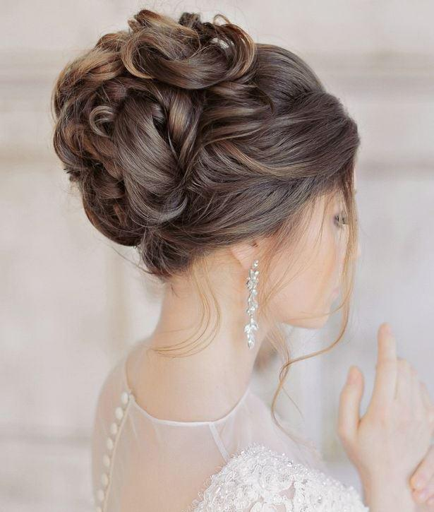 topuz saç modelleri-gelin başı-gelin saçı modelleri-gelin saç modelleri-gelinlik saç modelleri-12