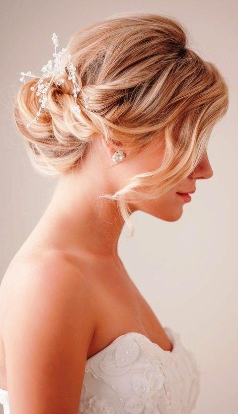 topuz saç modelleri-gelin başı-gelin saçı modelleri-gelin saç modelleri-gelinlik saç modelleri-20
