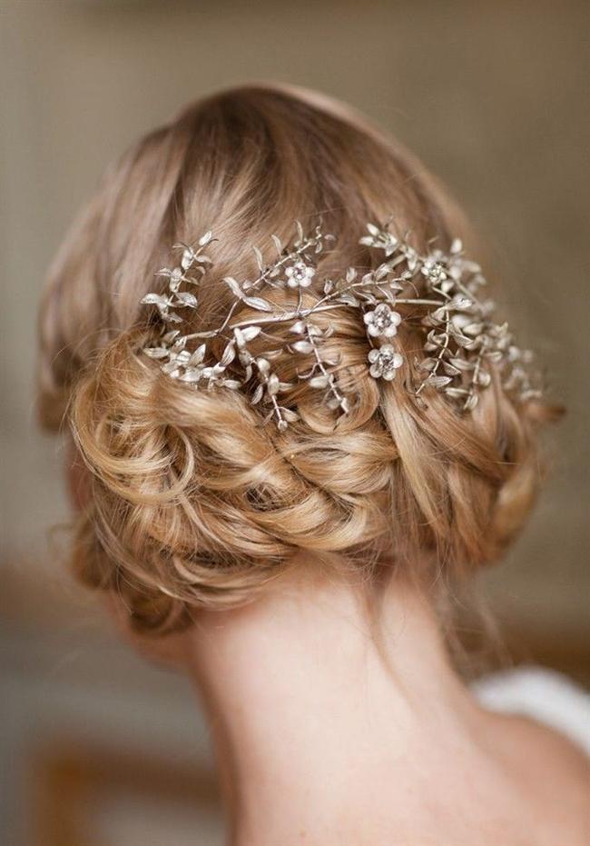 topuz saç modelleri-gelin başı-gelin saçı modelleri-gelin saç modelleri-gelinlik saç modelleri-3
