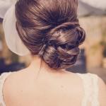 topuz saç modelleri-gelin başı-gelin saçı modelleri-gelin saç modelleri-gelinlik saç modelleri-9