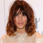 2016-Trend Saç Modeli- Lob Kesim-Lob haircut-Lob Hair (10)
