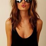 2016-Trend Saç Modeli- Lob Kesim-Lob haircut-Lob Hair (13)