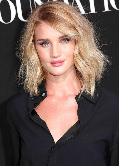2016-Trend Saç Modeli- Lob Kesim-Lob haircut-Lob Hair (15)