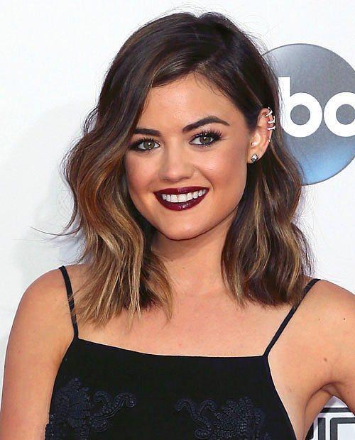 2016-Trend Saç Modeli- Lob Kesim-Lob haircut-Lob Hair (3)