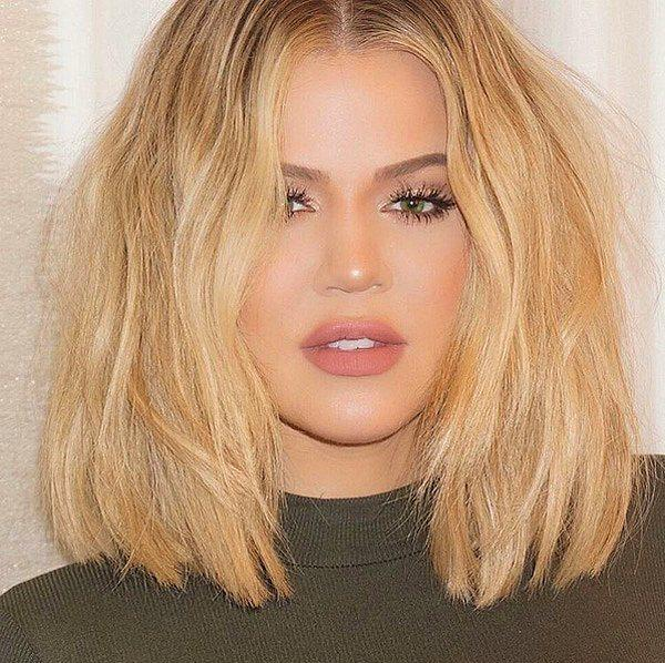 2016-Trend Saç Modeli- Lob Kesim-Lob haircut-Lob Hair (5)