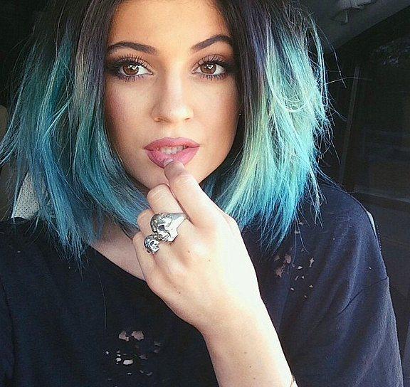 2016-Trend Saç Modeli- Lob Kesim-Lob haircut-Lob Hair (7)