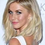 2016-Trend Saç Modeli- Lob Kesim-Lob haircut-Lob Hair (8)