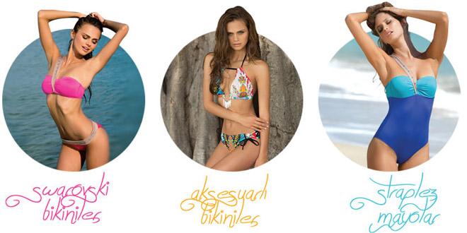 60-cesit-bikini-ve-mayo-modelleri-1