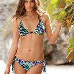 60-cesit-bikini-ve-mayo-modelleri-14