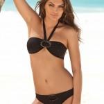 60-cesit-bikini-ve-mayo-modelleri-26