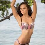 60-cesit-bikini-ve-mayo-modelleri-28