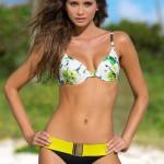 60-cesit-bikini-ve-mayo-modelleri-3