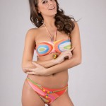 60-cesit-bikini-ve-mayo-modelleri-32