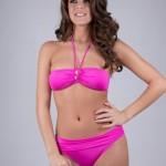 60-cesit-bikini-ve-mayo-modelleri-33