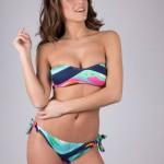 60-cesit-bikini-ve-mayo-modelleri-35