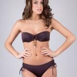 60-cesit-bikini-ve-mayo-modelleri-36