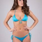 60-cesit-bikini-ve-mayo-modelleri-38