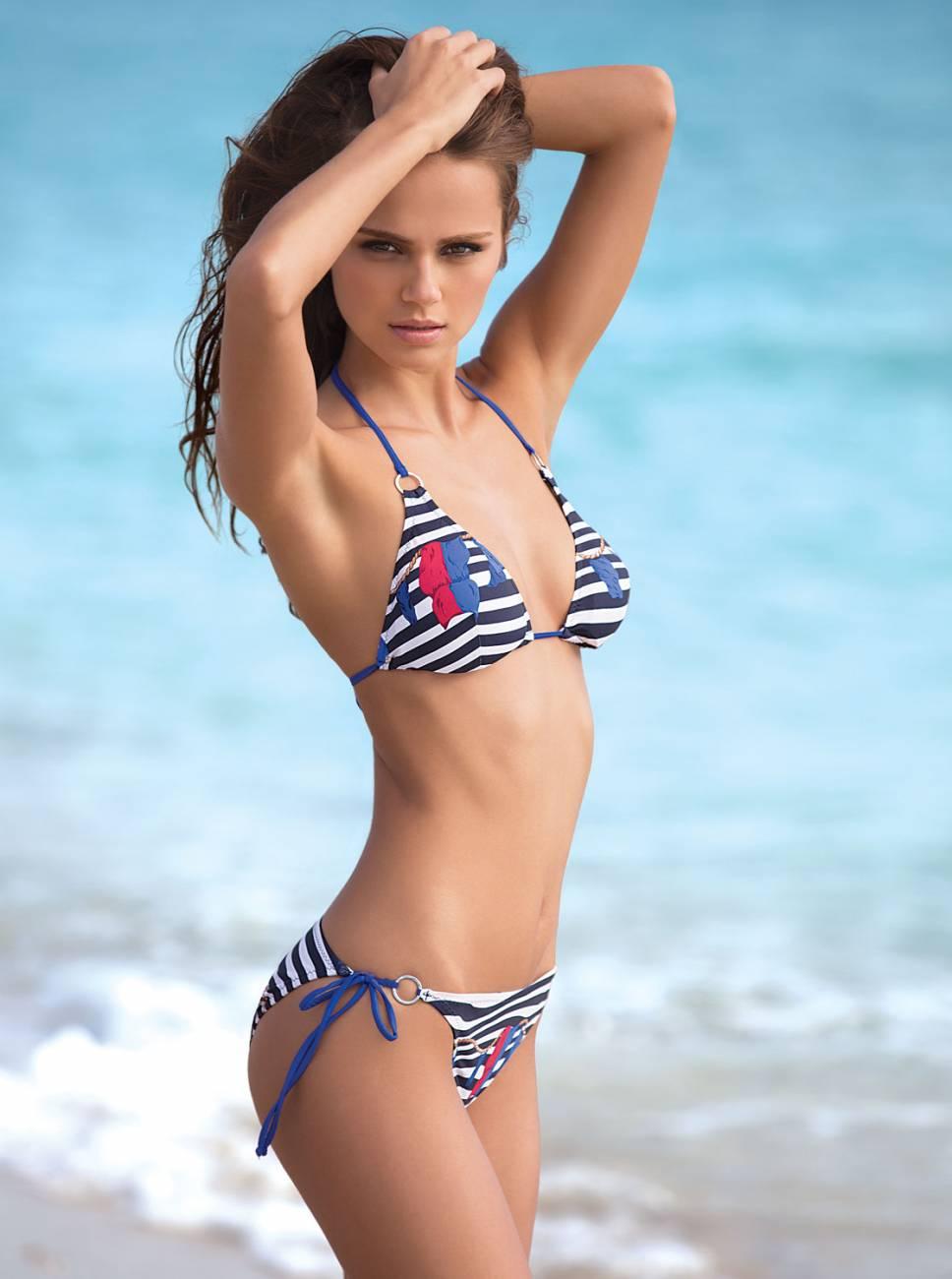 60-cesit-bikini-ve-mayo-modelleri-4