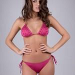 60-cesit-bikini-ve-mayo-modelleri-40