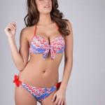 60-cesit-bikini-ve-mayo-modelleri-43