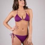 60-cesit-bikini-ve-mayo-modelleri-45