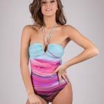60-cesit-bikini-ve-mayo-modelleri-46