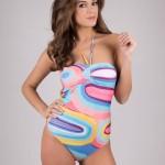 60-cesit-bikini-ve-mayo-modelleri-48