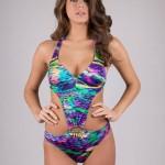 60-cesit-bikini-ve-mayo-modelleri-54