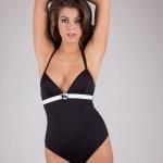60-cesit-bikini-ve-mayo-modelleri-55
