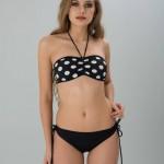 60-cesit-bikini-ve-mayo-modelleri-57