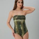 60-cesit-bikini-ve-mayo-modelleri-58